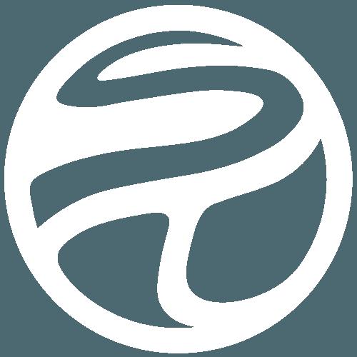 stsymbol