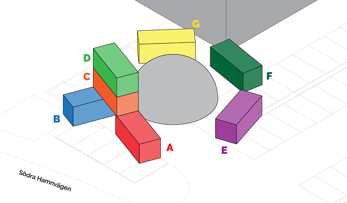 uppstallning-Aug7