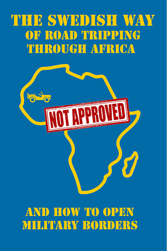 A-swedish-way-of-roadtripping-through-africa