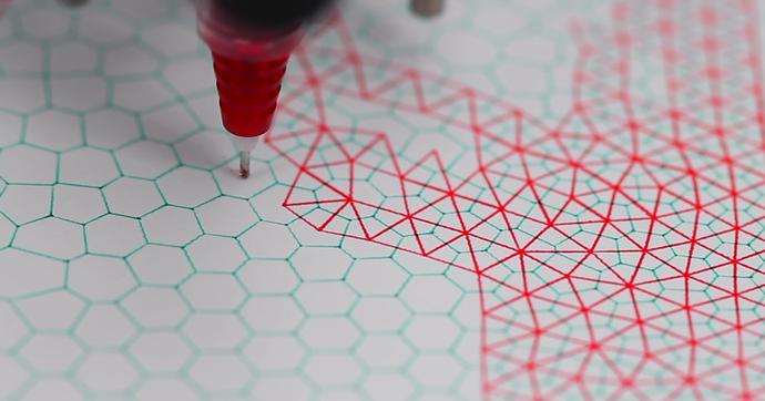 precise-writing-drawing-machine-robot-axidraw-fb-1%20(1)