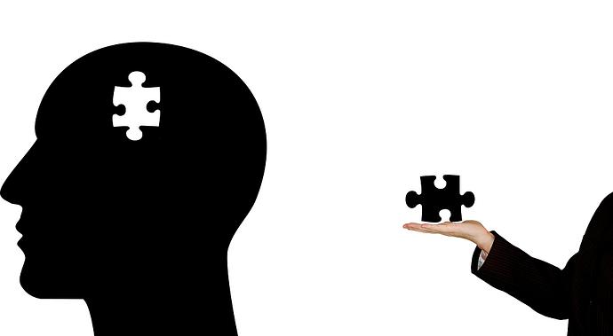 mental-health-2313428_960_720