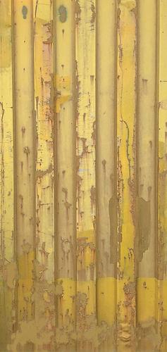 YellowContainer